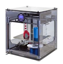 3D Touch 3D Printer from BFB (3D Systems) with 3 Print Heads, Refurbished