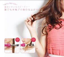 Mod's Hair EASY CURL ADVANCED MIHI-3253-P 32mm Hair Iron