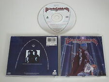 BLACK SABBATH/DEHUMANIZER(I.R.S. 0777 713155 2 7) CD ALBUM