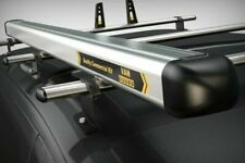 Vanguard VG400-3 3m Pipe Carrier - Silver