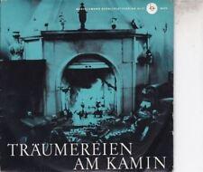 Sonstige Antiquitäten & Kunst Telefunken Platten Katalog Neuaufnahmen 8.folge 1951 k112