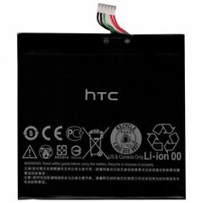 HTC BATTERY FOR HTC DESIRE EYE M910N 2400mAh