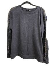 Womens George Top Size 20