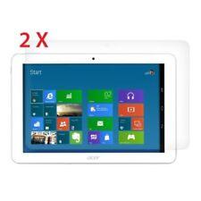 """Protezione schermo per tablet ed eBook Acer 10.1"""""""