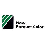 newparquetcolor