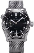 Rover & Lakes Diver Watch Mastertime 300 m