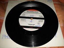 "Phil Fearon & Galaxy - Fantasy Real - 7"" Record Single - GOOD"