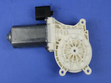 Power Window Motor Front Mopar 68043883AA