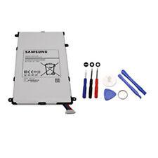 """OEM Samsung Galaxy Tab Pro 8.4"""" Battery SM-T320 T321 T325 T4800U 4800mAh + Tools"""