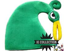 the Legend of Zelda Verbindung Hut Minish cup Cosplay hat chapeau Mütze Plush
