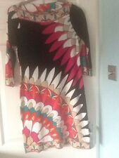 Ladies Stunning Dress from M&S Woman size 10
