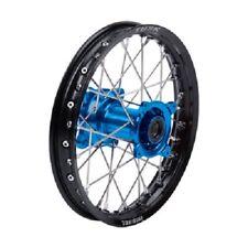Tusk Complete Rear Wheel 16x1.85 YAMAHA YZ80 YZ85 SUZUKI RM80 RM85 RM85L