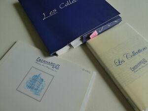 3 Kataloge von Eberhard & Co  1998 /2002 & 2007