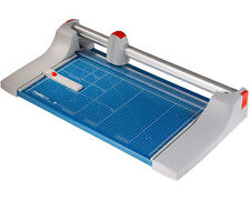 DAHLE 20¨ PREMIUM ROTARY TRIMMER / PAPER CUTTER 442 Brand New / German made