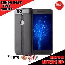 Funda para Huawei Nexus 6P Imak Vega series carcasa TPU