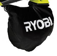 Ryobi Sac de ramassage pour feuilles aspirateur RBV3000CESV, 5131036150