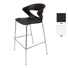 Rapidline Taurus Hospitality Stool Office Furniture