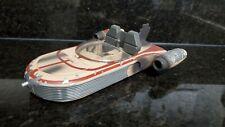 Star Wars Land Speeder Tonka 1995 landspeeder Movie Toy Luke Skywalker