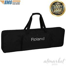 Roland CB-61RL 61 Keyboard Carrying Bag Supported JUNO-Di JUNO-Gi EMS JAPAN