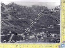 Cartolina - Postcard  - Monte Spluga - Panorama -  anni '60