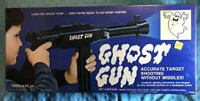 NEW 1974 Hasbro Ghost Gun - Ages 4-10 - SEALED