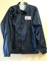 CRIMINAL MINDS/OFFICE OF THE CHIEF MEDICAL EXAMINER/SCREEN WORN WARDROBE