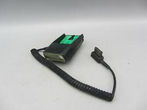 Metz SCA 3000 A-M Converter Connecting Cable / Cord Flash Sensor