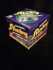 Original Slinky Walking Spring Toy - Made in the U.S.A. Everyone Loves a Slinky!