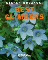 Best Climbers, Stefan T Buczacki