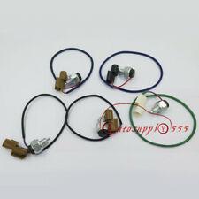 New 5 PCS Transfer Case Switch MR580151 2 3 4 5 For Mitsubishi Montero Pajero