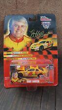 1998 BOBBY HAMILTON KODAK MAX FILM MONTE CARLO #4 1/64 NASCAR