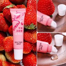Dead Skin Moisturizing Protect Lips Lip Balm Cosmetics Lips Care Lip Scrub