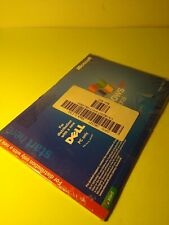 Windows XP Professional install / reinstall CD including Service Pack 1a NEW