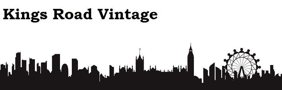 kings-road-vintage-denim