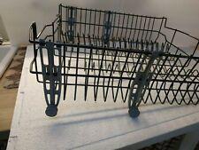 4x cesto in basso ruoli ruoli per lavastoviglie Bauknecht Whirlpool Ignis Ikea