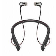 Sennheiser HD1 In-Ear Wireless Bluetooth Headphones - M2 IEBT (D)