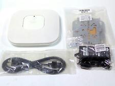 Cisco punto de acceso air-cap3501i-a-k9 Aironet 3501i Single-band 802.11g/N