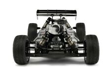 Hot Bodies D819rs 1:8 Buggy Kit Nitro Off-Road D819-rs-204580