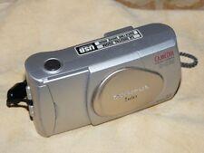Olympus C-2/D230 2.0 Mp - Digital Camera - Silver