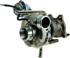 Turbocharger fits 2004-2006 Subaru Baja Forester Legacy,Outback  MITSUBISHI NEW