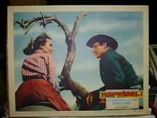 REPRISAL, orig 1956 LC #3 (Guy Madison)