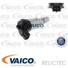 Solenoid Control Valve Camshaft BMW Rolls-Royce Alpina:E46,E65 E66 E67,E90