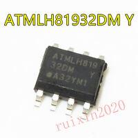 5PCS ATMLH819 SOP8 NEW