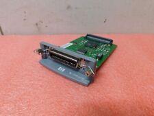 Hp 1284B Eio Parallel Card - J7972G