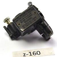 Husqvarna TE 350 3AE Bj.95 - Bremspumpe Bremszylinder vorne