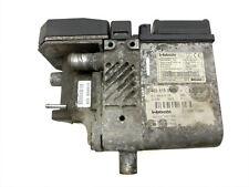 Zusatzheizung Orig. Compass Thermo TOP Z für Audi A8 D3 4E 02-05 4E0815069D