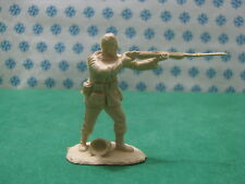 3 The Zulu war  ZUL008 set two - BRITISH COLONIAL Trooper  - 1/32 Contè  Canada
