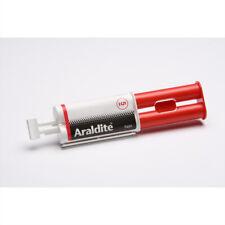 ARALDITE® Zweikomponentenklebstoffe Rapid (extra schnell) - 24ml Spritze