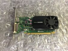 HP Nvidia Quadro K620 2GB DDR3 Graphics Card 764898-001 / 765147-001