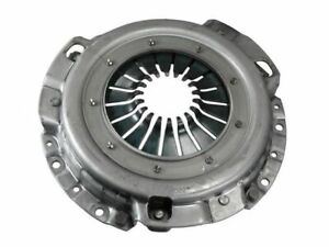 Pressure Plate For 1979-1982 Ford Mustang 3.3L 6 Cyl 1980 1981 R156PQ